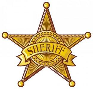 sheriff-badge-free