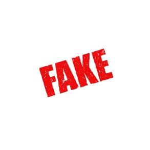 fake-1726362_1280.jpg