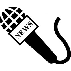 microphone-of-news-reporter_318-38397