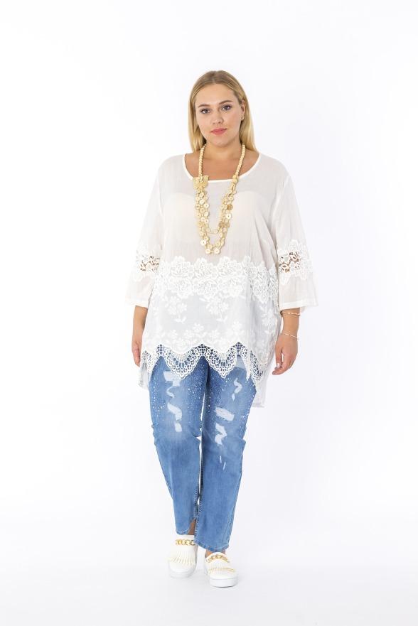 clothing-1480156_1920