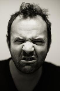 portrait-angry.jpg
