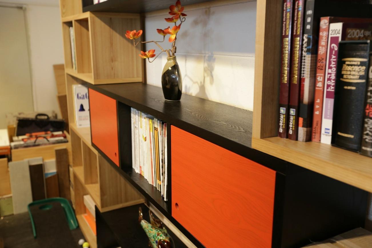 shelf-332206_1920