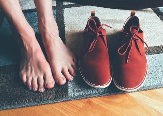 shoes-1471535_1920
