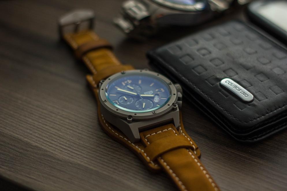 watch-2131895_1920