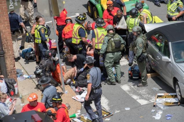 12-charlottesville-car-aftermath.w710.h473
