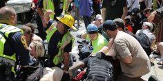 charlottesville-deaths-injuries